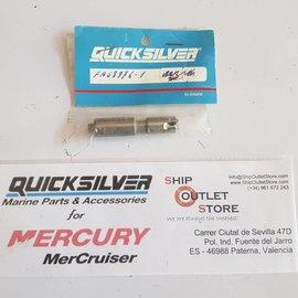 Mercruiser FA58976-1 Mercury Quicksilver Conector de cable cambio de acelerador