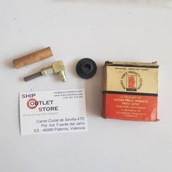 Tecumseh ***395 Fuel filter