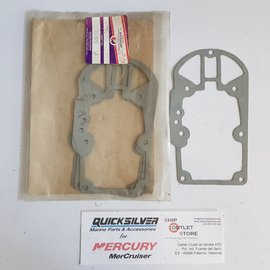 Quicksilver - Mercury 27-39050 Mercury Quicksilver Gasket