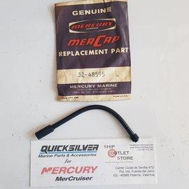 Quicksilver - Mercury 32-48595 Mercury Quicksilver Conduit