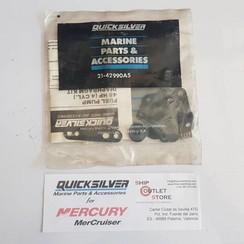 21-42990 A5 Mercury Quicksilver Brandstofpomp diaphragma kit