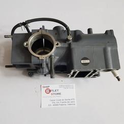 Yamaha 6E0-01 4HP Cilinderblok