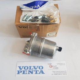 Volvo Penta 833972 Volvo Penta Kit de Seperador de combustible
