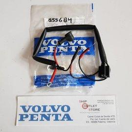 Volvo Penta 855684 Volvo Penta Ignition coil kit cables