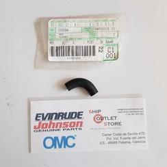 333384 Evinrude Johnson OMC Slang