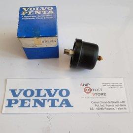 Volvo Penta 872064 Volvo Penta Oil pressure sensor