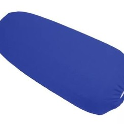 Fenda-Sox Fender double cover F5 Blue