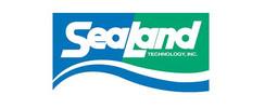 Sealand Dometic