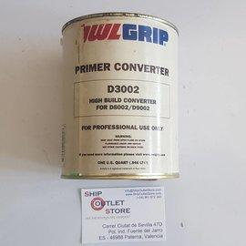 AWL AWL GRIP Primer de convertidor D3002