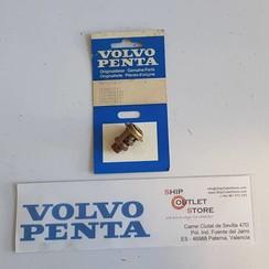 3575253 Volvo Penta Thermostat