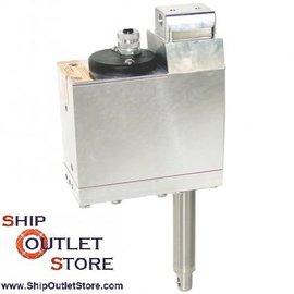 CMC Standaard POWER-LIFT Actuator 7050 CMC