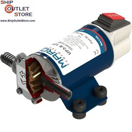 Marco Self-priming reversible  transfer pump UP3/R Marco