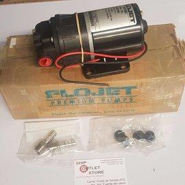 Jabsco Jabsco Flojet Water pressure pump 12V