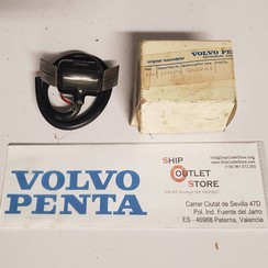 3556595 Volvo Penta Ignition coil SEM