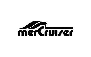 Mercruiser - Mercury