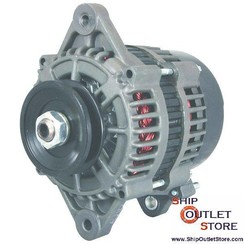 Alternator 12V 70A  862030T Mercruiser