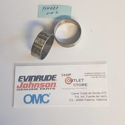 914423 Evinrude Johnson OMC Cojinete