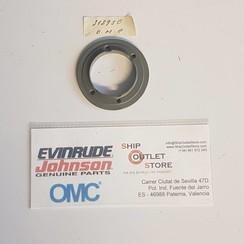313950 Evinrude Johnson OMC Borgring