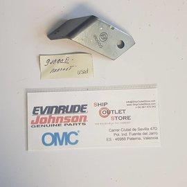 910000 Evinrude Johnson OMC Soporte
