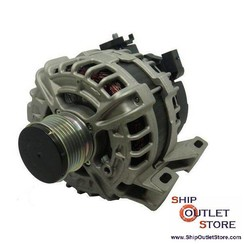 Alternator 12V 150A  Volvo Penta 30659131