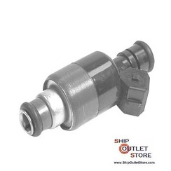 Fuel injector Mercruiser 802632 T