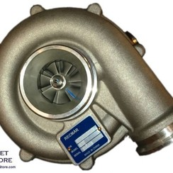 Turbocharger Volvo Penta  3581528