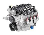 Motor en generator