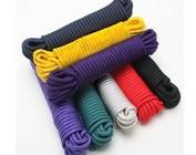 Zeil en touw