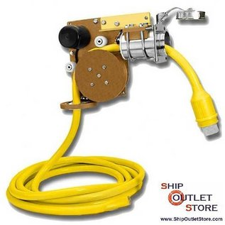 Cablemaster CM serie