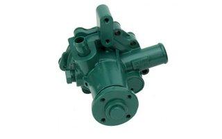 Volvo Penta water pump & parts