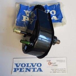 Bomba de dirección hidraulica Volvo Penta 3888323