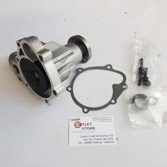 Circulating water pump  Volvo Penta 828023 - 3587508