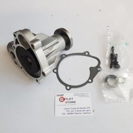 Circulating water pump Volvo Penta Volvo Penta 828023 - 3587508
