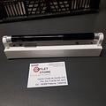 Tube light unit 120mm 6W - 230V Krealuz