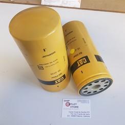 Caterpillar 1R-0739 CAT filtro de aceite