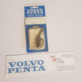 Volvo Penta 3576753 Volvo Penta Spark plug