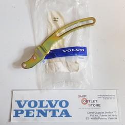 Tensioner Volvo Penta 3580370