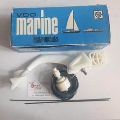VDO A-270-021 Sumlog snelheidsmeter