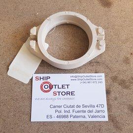 Brida de descarga RM506 para RM69 toilet