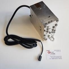 Actuador estándar POWER-LIFT 7050D CMC