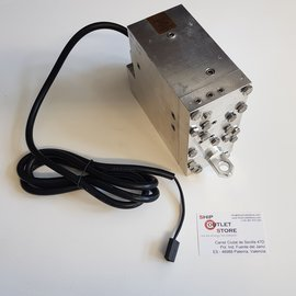 CMC Actuador estándar POWER-LIFT 7050D CMC