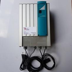 Batterieladegerät 24V - 25A Mastervolt Mass