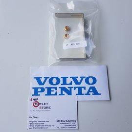 Volvo Penta Volvo Penta 873208 Soporte
