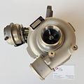 Volvo Penta AFTERMARKET Turbocharger D3 Volvo Penta 3801271