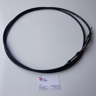 Teleflex Morse Bediengingskabel Teleflex Morse CC3300