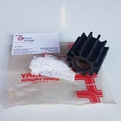 Impulsor Yanmar 119773-42600
