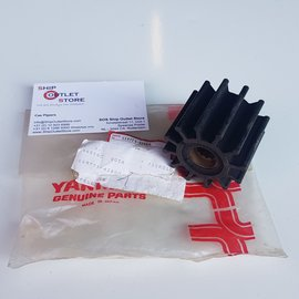 Yanmar Impeller Yanmar 119773-42600