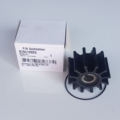 Impeller kit Quicksilver 879312025