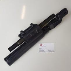 Lenkzylinder SP & DP 872215 - 3854704 Volvo Penta