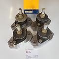 Vetus Motorsteunen set van 4 stuks Vetus LM M260
